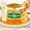 Germany: Ornua launches Kerrygold butter for pasta