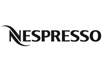Switzerland: Nestle opens new Nespresso plant as it eyes US growth