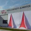 Brazil: Ajinomoto sells stake in Nissin-Ajinomoto