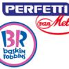 India: Perfetti Van Melle India and Baskin Robbins collaborate on new ice cream