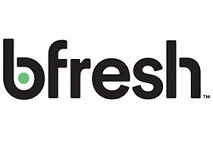 USA: Ahold opens Bfresh in Boston