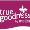 USA: Meijer launches True Goodness private label brand