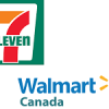 "Canada: 7-Eleven and Walmart Canada partner for ""Grab & Go"" pilot"