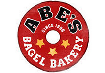Australia: Abe's Bagel Bakery launches Vegemite variety