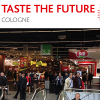 Tradeshow Insight: Anuga 2015