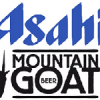 Australia: Asahi acquires Mountain Goat