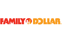 USA: 330 Family Dollar stores to be rebranded as Dollar Express – reports