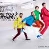 UK: Diageo launches new Johnnie Walker campaign