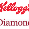 USA: Kellogg in talks to acquire Diamond Foods – reports