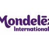 UK: Mondelez International merges Maynards and Bassetts brands