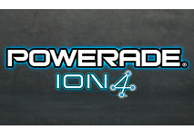 Australia: Coca-Cola launches Powerade ION4