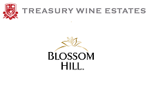 Australia: Diageo sells wine business to Treasury Wine Estates