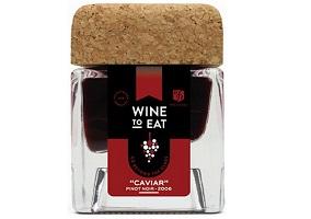 "Portugal: Sapientia Romanade launches ""edible wine"""
