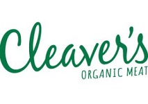 Australia: Cleaver's expands paleo meat range
