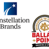 USA: Costellation Brands to buy Ballast Point Brewing & Spirits
