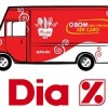 Brazil: Dia launches 'Food Truck' initiative