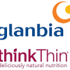 Ireland: Glanbia acquires protein bar brand ThinkThin