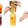 Japan: Kao develops 'easy refill' haircare pack