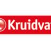 France: Kruidvat opens first store