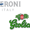 Belgium: AB InBev to sell Peroni and Grolsch to ease SABMiller deal – reports