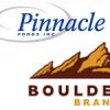 USA: Pinnacle Foods set to buy Boulder Brands