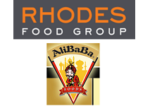 South Africa: Rhodes Food acquires Alibaba