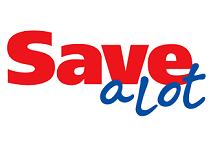 USA: Supervalu mulling possible Save-A-Lot sale – reports