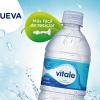 Uruguay: Montevideo Refrescos launches Vitale bottled water brand