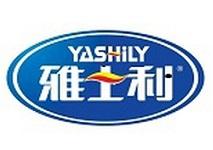 China: Yashili opens plant in New Zealand