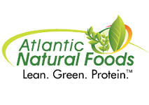 USA: Atlantic Natural Foods to acquire Neat Foods