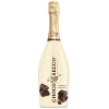 Chocolate joins the party with sparkling wine launch