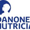 France: Danone invests in infant formula brands