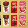 Japan: Pocky biscuits renamed in marketing campaign