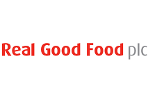 UK: Real Good Food buys sport supplements brand ISO2 Nutrition