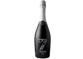 Spain: Grupo Fuertes forays into sparkling wine with Siete Grados