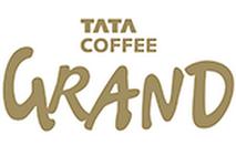 India: Tata Global Beverages launches Tata Coffee Grand
