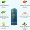 UK: Tenzing Energy Drink makes its debut