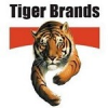Nigeria: Tiger Brands to sell Dangote venture