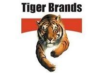 Nigeria: Tiger Brands to sell Dangote venture