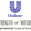 USA: Unilever sells five hair care brands to Strength of Nature