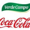 Brazil: Coca-Cola acquires dairy producer Verde Campo