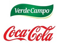 Brazil: Coca-Cola acquires dairy producer Verde Campo