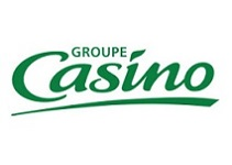 France: Casino to leave Vietnam in debt reduction programme