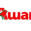 Russia: Auchan to make €195 million investment