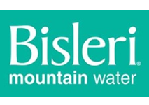 India: Bisleri to expand in the soft drinks space