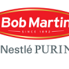 UK: Bob Martin acquires Nestle Purina PetCare in Europe