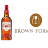 USA: Brown-Forman sells Southern Comfort and Tuaca brands