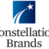 USA: Constellation Brands to buy brewing facility for $600 milllion