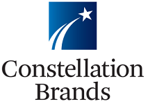 Canada: Constellation Brands Canada acquired by Ontario Teachers' Pension Plan