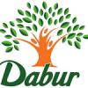 India: Dabur set to launch new ayurvedic products